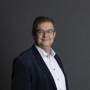 Philippe Yonnet - Expert SEO