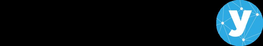 LOGOS-SEARCHY