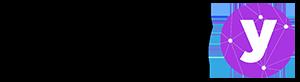 Logo Know Y