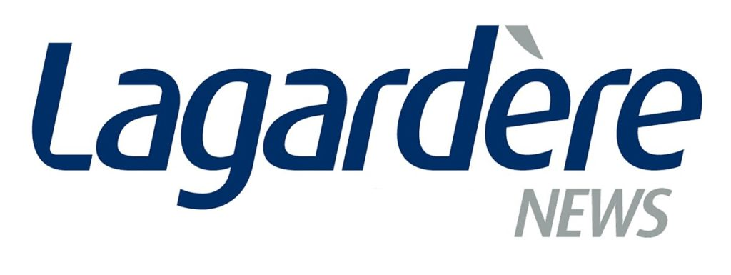 Lagardère medias news - Know Y