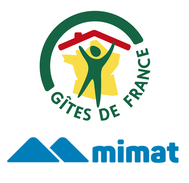 Gites-de-france-Know Y