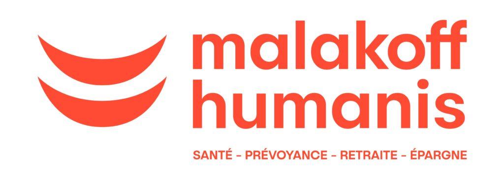 Malakoff Humanis - Know Y
