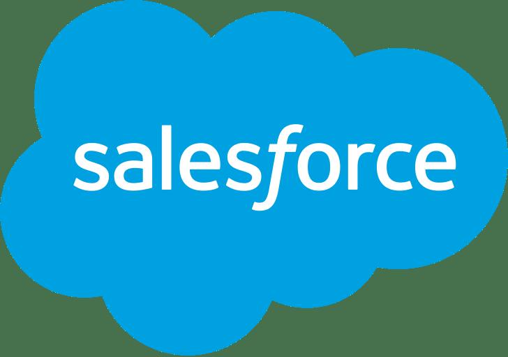 SalesForce-Know Y