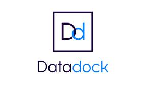 datadock-KnowY