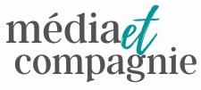 media et compagnie - Know Y