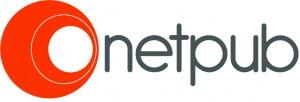 Netpub-Know Y