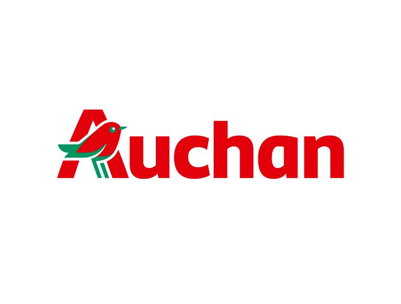 Auchan - Know Y