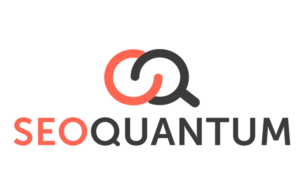 seoquantum - Know Y